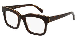 Stella McCartney SC0045O 002 HAVANA