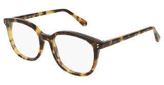 Stella McCartney SC0080OI 002 HAVANA