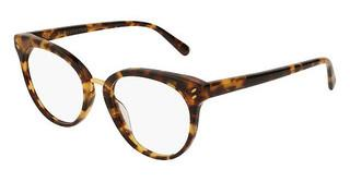 Stella McCartney SC0090O 004 HAVANA