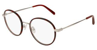 Stella McCartney SC0091O 003 HAVANA