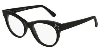 Stella McCartney SC0103O 001 BLACK