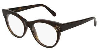 Stella McCartney SC0103O 002 HAVANA