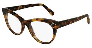 Stella McCartney SC0103O 003 HAVANA