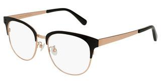Stella McCartney SC0123O 004