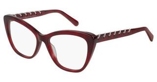 Stella McCartney SC0164O 003