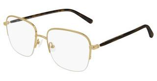 Stella McCartney SC0185O 001 GOLD