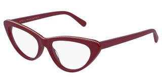 Stella McCartney SC0190O 008 RED
