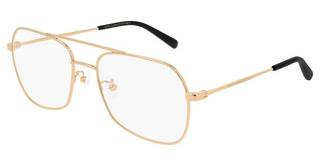 Stella McCartney SC0217O 003