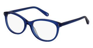Stella McCartney SK0025O 002 BLUE