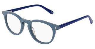 Stella McCartney SK0026O 008 BLUE
