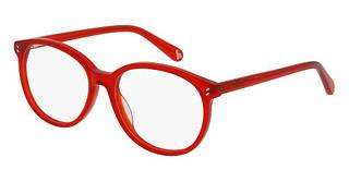 Stella McCartney SK0027O 003 RED
