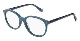 Stella McCartney SK0027O 006 BLUE