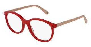 Stella McCartney SK0027O 007 RED