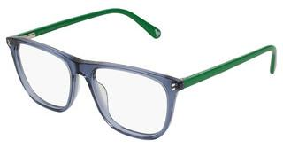 Stella McCartney SK0043O 002 GREEN