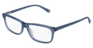 Stella McCartney SK0044O 005 BLUE