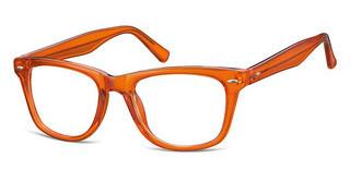Sunoptic CP176 G Orange