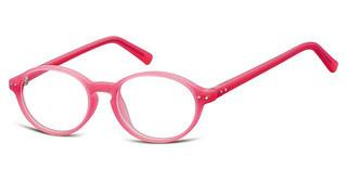 Sunoptic PK15 B Matt Hot Pink