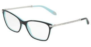 Tiffany TF2158B 8055