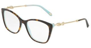 Tiffany TF2160B 8134