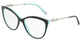 Tiffany TF2161B 8055