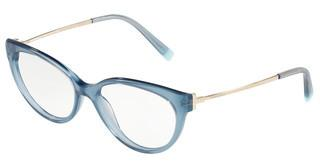 Tiffany TF2183 8244 CRYSTAL BLUE