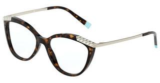 Tiffany TF2198B 8015