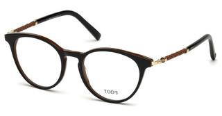Tod's TO5184 005