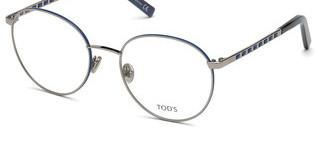 Tod's TO5225 014