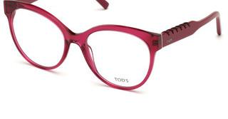 Tod's TO5226 072 rosa glanz