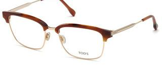 Tod's TO5231 053