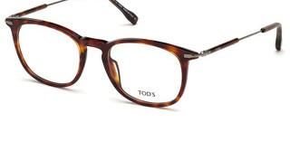 Tod's TO5233 054