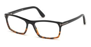 Tom Ford FT5295 056