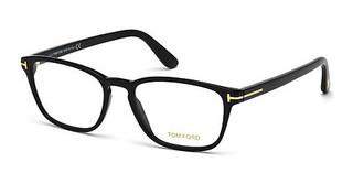 Tom Ford FT5355 052