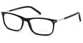Tom Ford FT5398 001