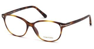 Tom Ford FT5421 053
