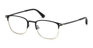 Tom Ford FT5453 002