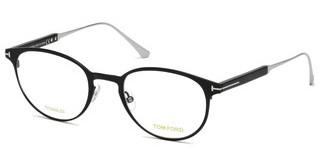 Tom Ford FT5482 001