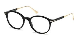 Tom Ford FT5485 001