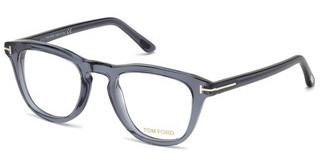 Tom Ford FT5488-B 020