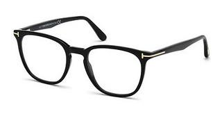 Tom Ford FT5506 055
