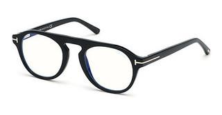 Tom Ford FT5533-B 52E