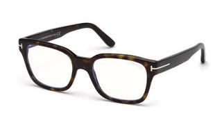 Tom Ford FT5535-B 052