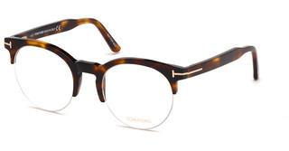 Tom Ford FT5539 056
