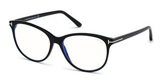 Tom Ford FT5544-B 001