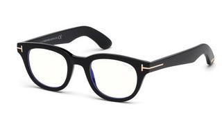 Tom Ford FT5558-B 001