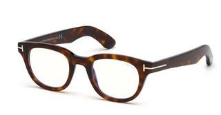 Tom Ford FT5558-B 052