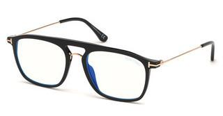 Tom Ford FT5588-B 001