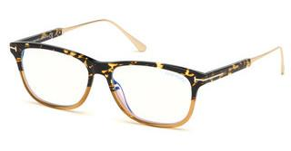 Tom Ford FT5589-B 056