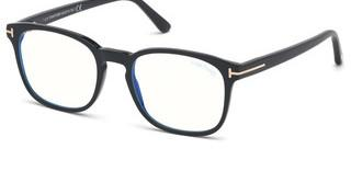 Tom Ford FT5605-B 001