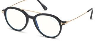 Tom Ford FT5609-B 001
